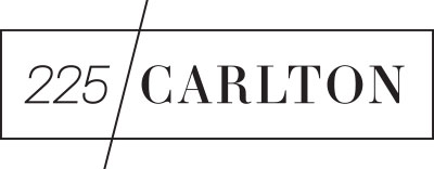225 Carlton