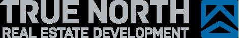 True North Real Estate Development Limited